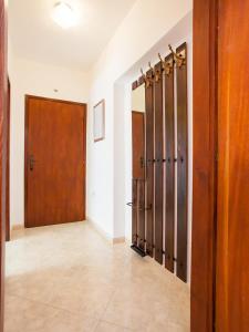Apartment Matosevic, Апартаменты  Пореч - big - 11