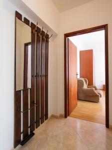 Apartment Matosevic, Апартаменты  Пореч - big - 3