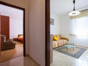 Apartment Matosevic, Апартаменты  Пореч - big - 12