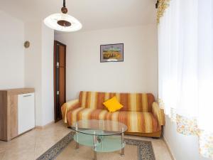 Apartment Matosevic, Апартаменты  Пореч - big - 14