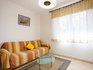 Apartment Matosevic, Апартаменты  Пореч - big - 15