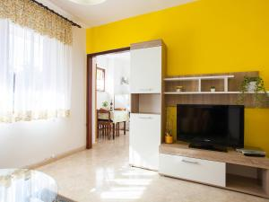 Apartment Matosevic, Апартаменты  Пореч - big - 13