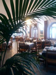 Hotel Meli, Hotely  Castelsardo - big - 57