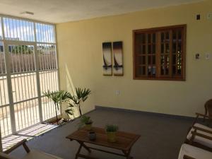 Residencial Vecchio, Apartmanok  Fortaleza - big - 52