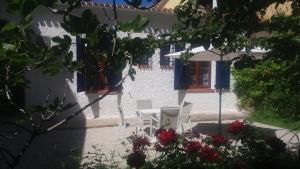 Hotel Meli, Hotely  Castelsardo - big - 39