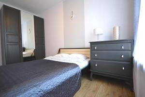 NotaBene Centrum Apartment - Warszawa