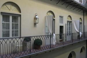 Palazzo Galletti (12 of 40)