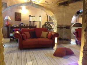 Belvedere Holiday House - AbcAlberghi.com