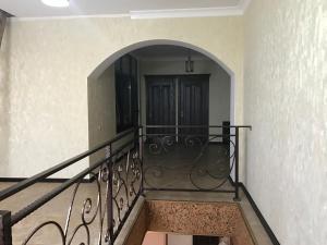 Guesthouse Saksonia, Pensionen  Goryachiy Klyuch - big - 86