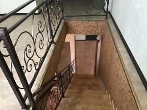 Guesthouse Saksonia, Pensionen  Goryachiy Klyuch - big - 87