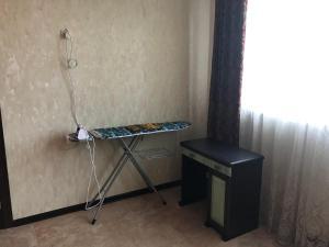 Guesthouse Saksonia, Pensionen  Goryachiy Klyuch - big - 90