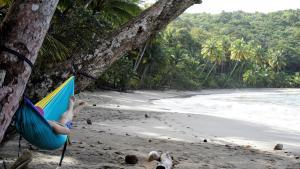 Wanderlust Caribbean (40 of 41)