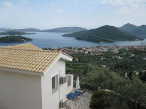 obrázek - Villas Odysseas