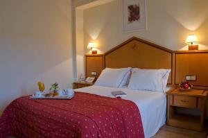 VIP Inn Berna Hotel Lisbon
