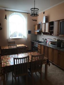 Guesthouse Saksonia, Pensionen  Goryachiy Klyuch - big - 78