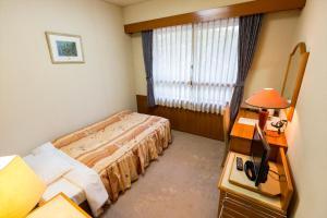 Inuyama International Youth Hostel, Hostelek  Inujama - big - 35