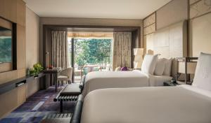 Four Seasons Hotel Kyoto (20 of 83)