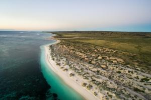 Sal Salis Ningaloo Reef (18 of 38)