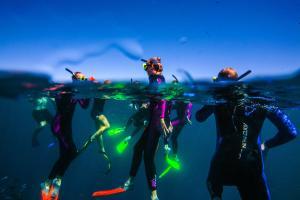 Sal Salis Ningaloo Reef (27 of 38)