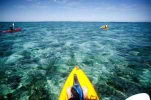 Sal Salis Ningaloo Reef (16 of 38)