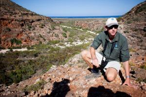 Sal Salis Ningaloo Reef (31 of 38)