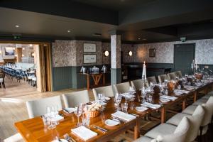 Hotel du Vin & Bistro Brighton (8 of 64)