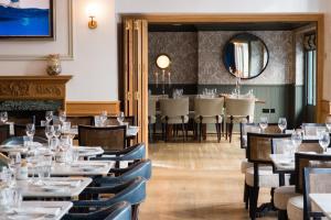 Hotel du Vin & Bistro Brighton (10 of 65)