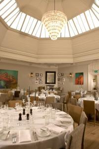 Hotel du Vin & Bistro Brighton (23 of 64)