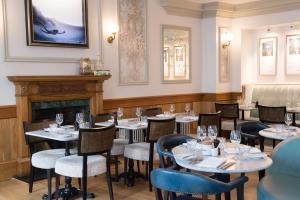 Hotel du Vin & Bistro Brighton (22 of 65)