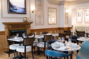 Hotel du Vin & Bistro Brighton (20 of 64)