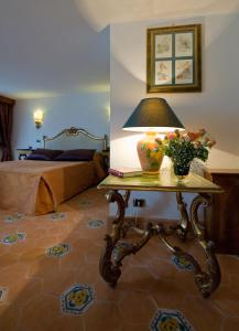 Hotel Botanico San Lazzaro (6 of 104)