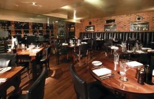 Hotel du Vin Cheltenham (16 of 53)
