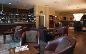 Hotel du Vin Cheltenham (15 of 53)