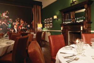 Hotel du Vin Cheltenham (20 of 53)