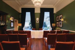 Hotel du Vin Cheltenham (23 of 53)