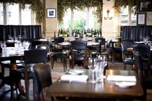 Hotel du Vin Cheltenham (38 of 53)