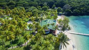 Bequia Plantation Hotel (26 of 41)