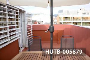 Ghat Apartments Gracia II