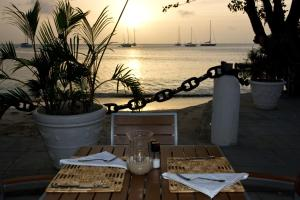 Bequia Plantation Hotel (24 of 41)