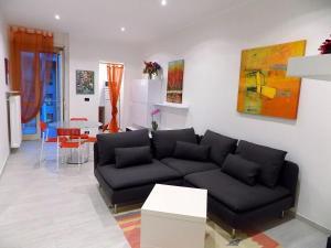 Appartamento Massaua - AbcAlberghi.com