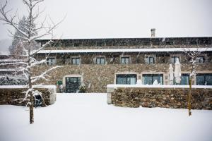 Hotel Bernat de So - Llivia