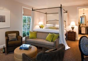 Hotel Yountville Resort & Spa (13 of 32)