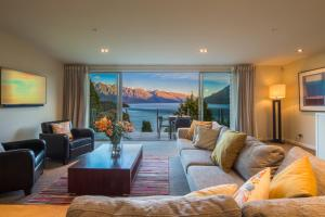LakeRidge Queenstown by Staysouth