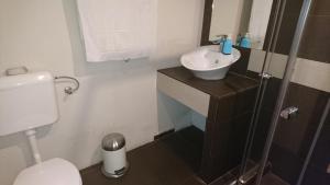 Mini hotel Mazurka