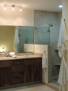 obrázek - Luxury Two Bedroom AT Punta de Mita