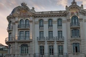 1908 Lisboa Hotel (37 of 52)