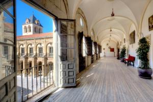 Hotel Real Colegiata de San Isidoro (6 of 29)