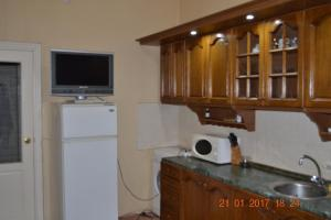 2 Rooms Gagarin apartaments - Kuvshinovo