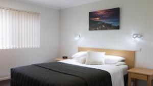 obrázek - Boambee Bay Resort