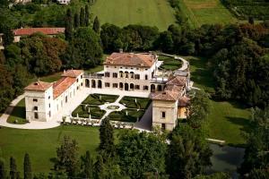 Hotel Villa Giona - AbcAlberghi.com